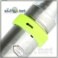 Eleaf iJust 2 Silicone Airflow Control Ring - Vape Band для регулировки обдува.