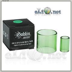 Комплект аксессуаров для UD Goblin mini RTA.