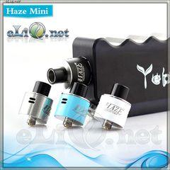 [Yep] Haze Mini RDA - ОА для дрипа. клон.