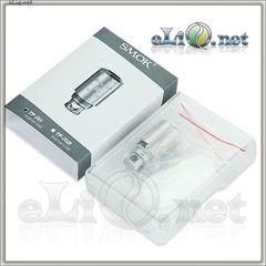 SMOK TFV4 RBA Single Coil