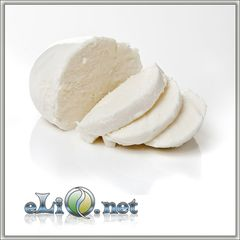 Italy cheese (eliq.net) - жидкость для заправки электронных сигарет