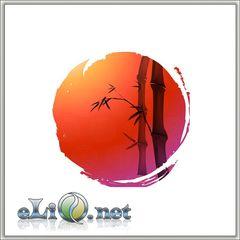 Chinese date (eliq.net) - жидкость для заправки электронных сигарет