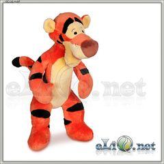 """Плюшевый Тигра (""""Винни Пух"""", Disney)"""