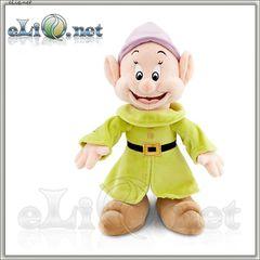 Гномик Простачек (Disney)