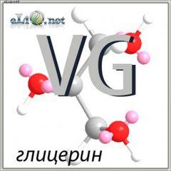 VG (Глицерин)