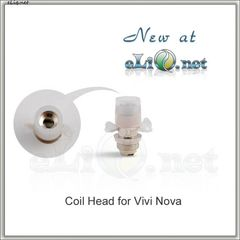 Coil Head for Vivi Nova Tank Clearomizer