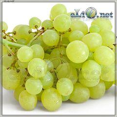 Виноград / Grape - ароматизатор для самозамеса. HC
