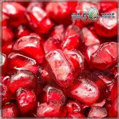 Ганат. Pomegranate - ароматизатор для самозамеса. HC flavour