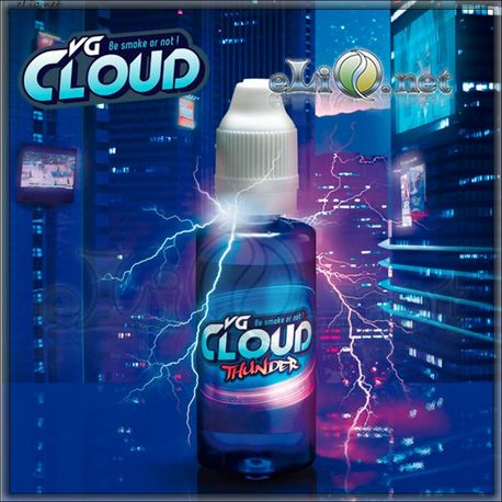 Купить жидкость для электронной сигареты savourea купить сигареты ротманс деми дешево в москве мелким оптом