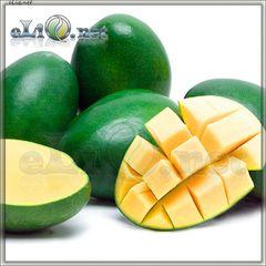 Green mango - ароматизатор для самозамеса. HC flavour