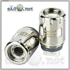 SMOK Micro-CLP2. Сменный испаритель. Клэптон.