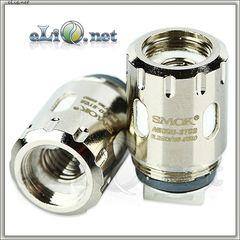 SMOK Micro-STC2 Coil. Сменный испаритель.