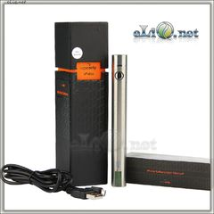 VapeOnly vPulse Dual-output VV/VW - варивольт/ вариватт.