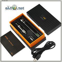 VapeOnly vPulse Dual-output - варивольт/ вариватт + vAir D16. Стартовый набор.