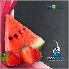 30 мл VaporShark - Pinky - Премиальные жидкости из США.