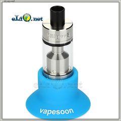 Vapesoon Силиконовая подставка под мод / атомайзер 19 или 22 мм