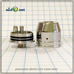 Youde IGO-L - Обслуживаемый атомайзер для дрипа.