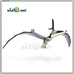 Птеродактиль Thunderclap Action Figure - The Good Dinsosaur (Disney)