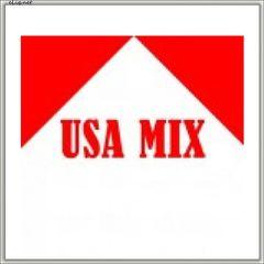 50ml HC USA Mix Red E-Liquid (40PG/60VG) - Жидкость для заправки электронных сигарет от HealthCabin