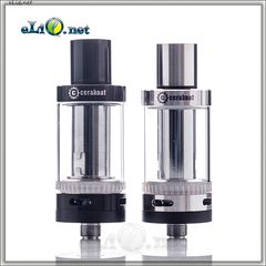 Horizon Cerakoat Tank Atomizer - 4 ml - сабомный клиробак.