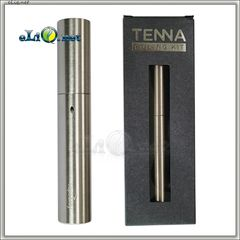 VapeOnly Tenna Coiling Kit. Инструмент для намотки спирали.