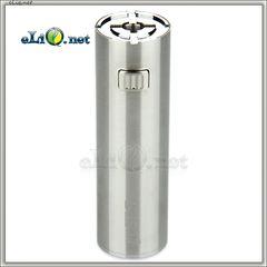 Eleaf iJust S 3000mAh - батарейка - аккумулятор для электронной сигареты.