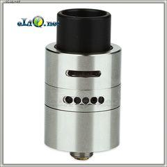 Дрипка Wotofo Sapor V2 RDA - обслуживаемый атомайзер для дрипа.
