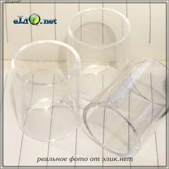 [Приедзаказ] SMOK TF-RDTA glass tank - стеклянная колба.