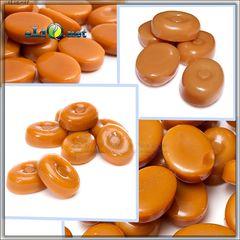 Butterscotch (eliq.net) - жидкость для заправки электронных сигарет. Английская ириска.
