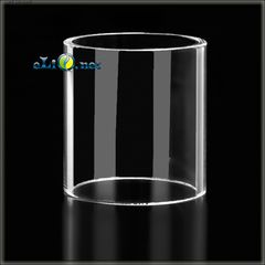 SMOK TFV8 tube - стеклянная колба.