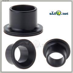Chuff Drip Tip (Plume Veil V3) Верхняя часть с дрип-типом для атомайзера