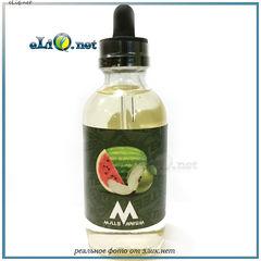 120 ml Millenium (Steep Vapors) - Премиальные жидкости из США. Айс кола.