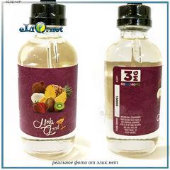 120 ml Holy Grail (Steep Vapors) - Премиальные жидкости из США.