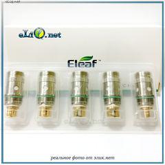 EC-Ceramic head. Керамический испаритель для Eleaf iJust S/ iJust 2/ iJust 2 mini/Melo/Melo 2/Melo 3/Lemo 3