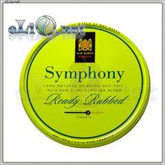 Tabacco symphony (Inavera) (eliq.net)