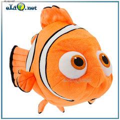 Рыбка Немо. В поисках Дори. Большая мягкая игрушка. Finding Dory. Nemo Plush