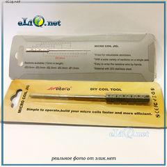 Wotofo Инструмент для намотки спирали (Micro Vape Coil Jig)