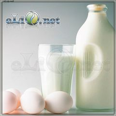 Milk egg (eliq.net)