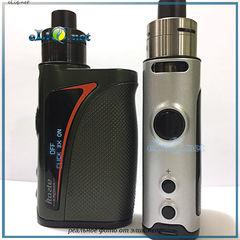 Стартовый набор Innokin iTaste Kroma Vape System Kit - 2000мАч
