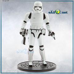"""Штурмовик, """"Звёздные войны"""" (Stormtroopers, Star Wars, Disney) Дисней оригинал."""