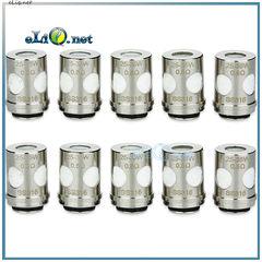 Vaporesso Ceramic EUC - универсальный керамический испаритель.