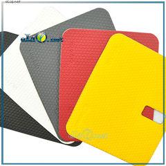 Sticker Стикер на мод Joyetech eGo AIO Box