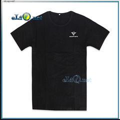 Heaven Gifts T-shirt. Футболка с логотипом Хевен Гифтс.