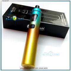 Joyetech eGo AIO Kit - 1500мАч - с новыми расцветками. Электронная сигарета, вейп