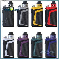 Набор IJOY RDTA Box Mini 100W Kit 6ml 2600mAh Айджой электронная сигарета.