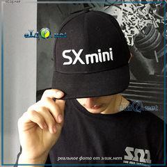 Yihiecigar SX Mini Snapback - Кепка снепбек от Ихи.