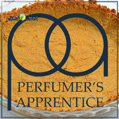 10 мл Cheesecake (Graham Crust) - Чизкейк - ароматизатор для самозамеса. TPA оригинал.