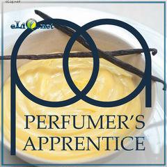 10 мл Vanilla Custard - кустард крем - ароматизатор для самозамеса. TPA оригинал.