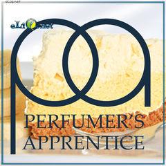10 мл TPA DX Banana Cream - Банановый Крем - ароматизатор для самозамеса, оригинал США