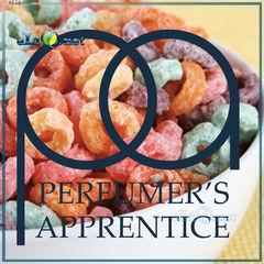 10 мл TPA Fruit Circles Flavor фруктовые хлопья - ароматизатор для самозамеса, оригинал США.